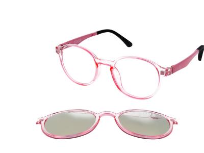 Brillenrahmen Crullé Kids 2152 C4