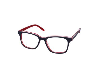 Brillenrahmen Crullé Kids 2760 C1