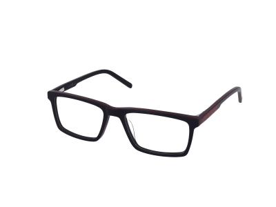 Brillenrahmen Crullé Kids 2778 C1