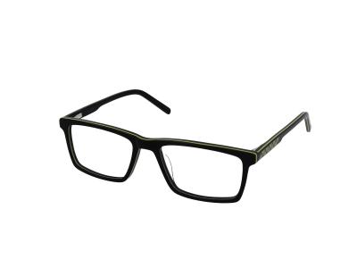 Brillenrahmen Crullé Kids 2778 C6