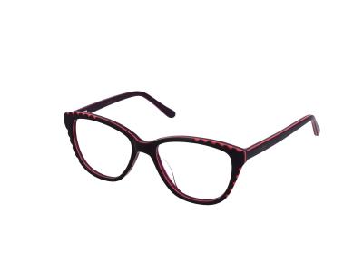 Brillenrahmen Crullé Kids 2781 C1