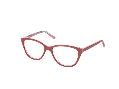 Brillenrahmen Crullé Kids 2781 C2