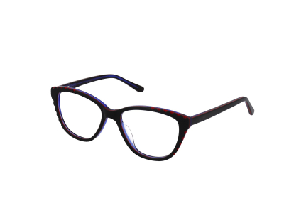 Brillenrahmen Crullé Kids 2781 C3