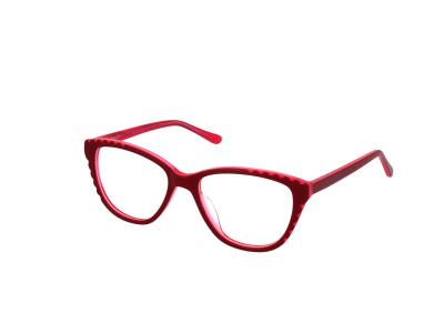 Brillenrahmen Crullé Kids 2781 C4