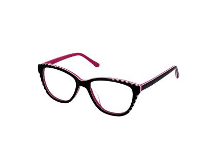 Brillenrahmen Crullé Kids 2781 C5