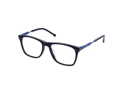 Brillenrahmen Crullé Kids 51071 C2
