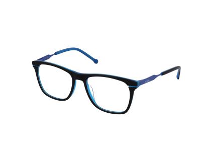 Brillenrahmen Crullé Kids 51071 C4