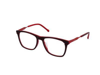 Brillenrahmen Crullé Kids 51071 C5