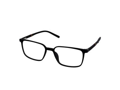 Brillenrahmen Crullé Kids MB06-11 C1