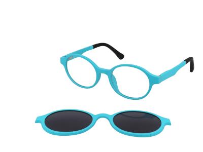 Brillenrahmen Crullé Kids T3112 C3