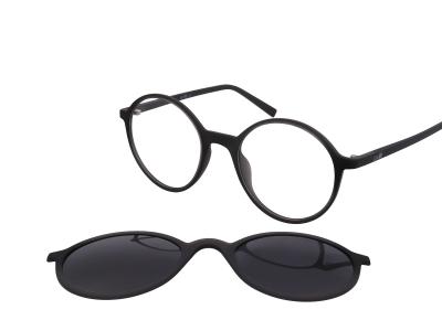 Brillenrahmen Crullé RX7059 C3