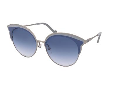 Sonnenbrillen LIU JO LJ113S 711