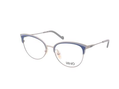 Brillenrahmen LIU JO LJ2118 711
