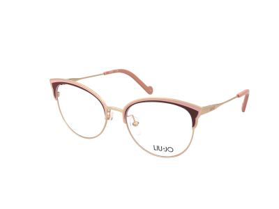 Brillenrahmen LIU JO LJ2118 717