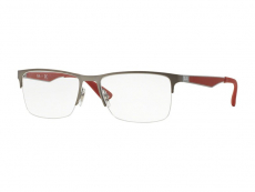 Ray-Ban Brillen - Brille Ray-Ban RX6335 - 2620