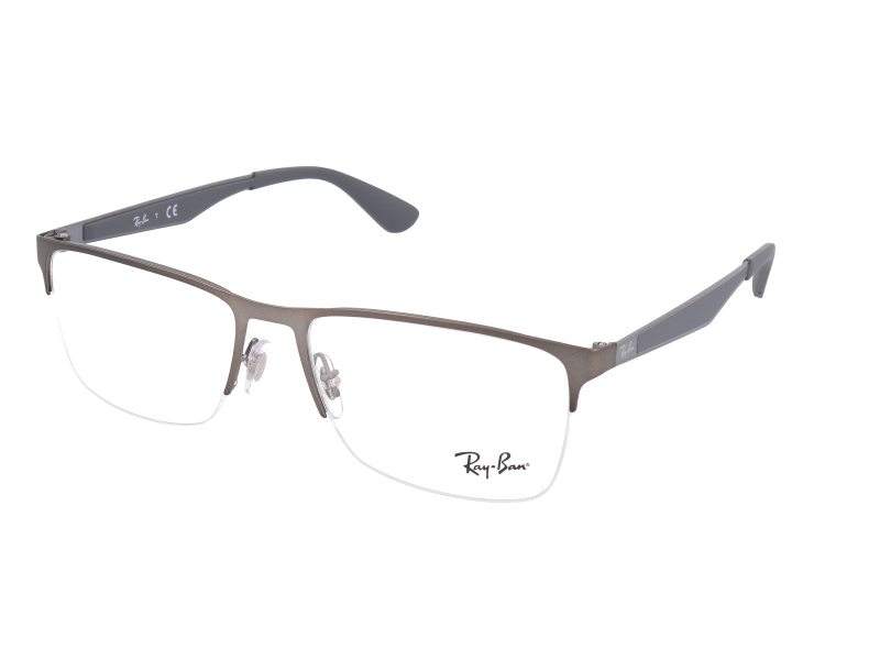 Brille Ray-Ban RX6335 - 2855
