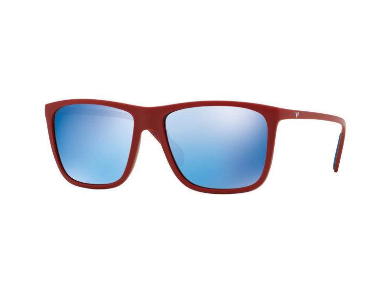 Sonnenbrillen Vogue VO2913S 225155