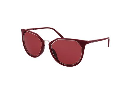 Sonnenbrillen Calvin Klein CK18531S-605