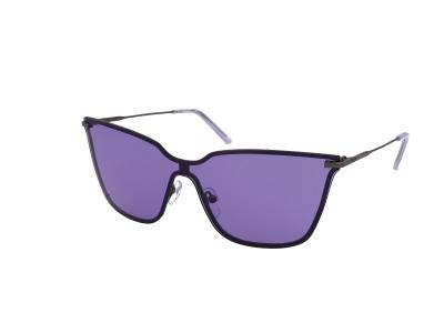 Sonnenbrillen Calvin Klein CK18115S-550