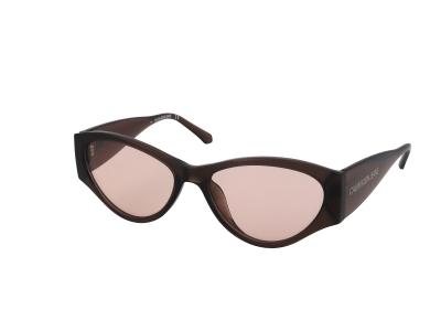 Sonnenbrillen Calvin Klein Jeans CKJ19505S-201