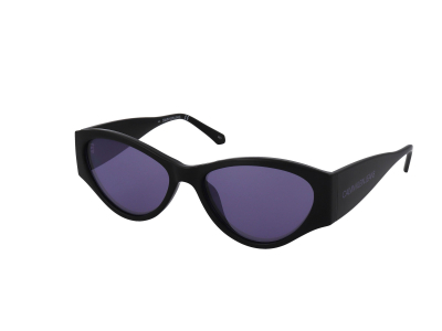 Sonnenbrillen Calvin Klein Jeans CKJ19505S-001