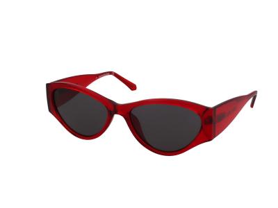 Sonnenbrillen Calvin Klein Jeans CKJ19505S-600