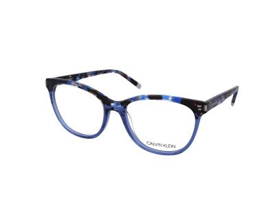 Brillenrahmen Calvin Klein CK5975 435