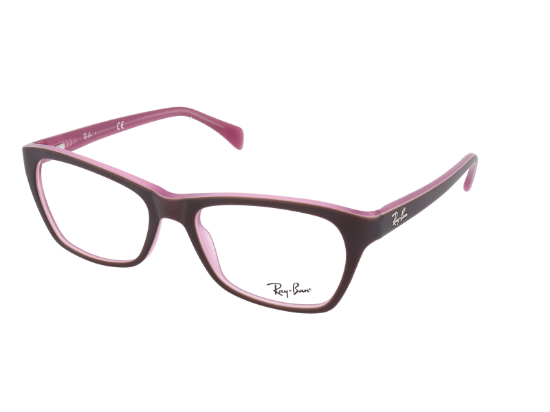 Brille Ray-Ban RX5298 - 5386