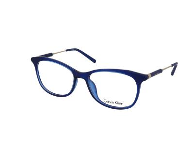 Brillenrahmen Calvin Klein CK5976-412