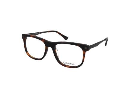 Brillenrahmen Calvin Klein CK5941-214