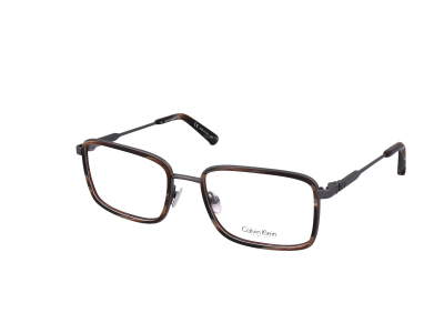 Brillenrahmen Calvin Klein CK8059-015