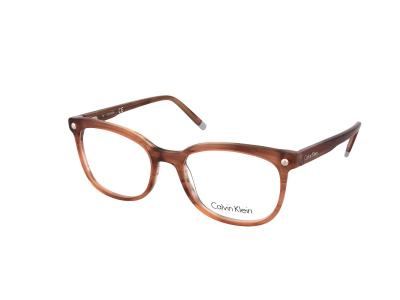 Brillenrahmen Calvin Klein CK5972-231