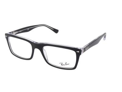 Brillenrahmen Brille Ray-Ban RX5287 - 2034