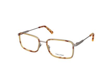 Brillenrahmen Calvin Klein CK8059 043