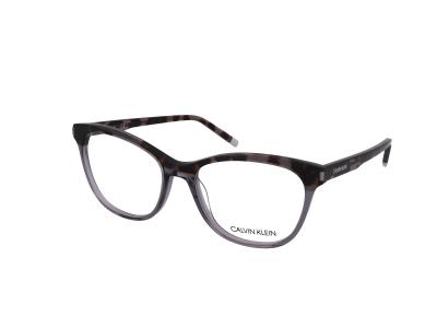 Brillenrahmen Calvin Klein CK5975-037