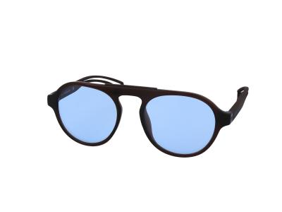 Sonnenbrillen Calvin Klein Jeans CKJ19502S-201