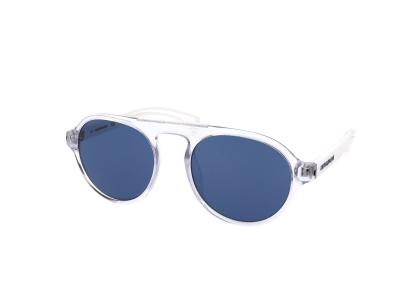 Sonnenbrillen Calvin Klein Jeans CKJ19502S-971