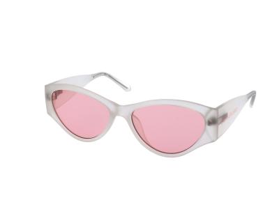 Sonnenbrillen Calvin Klein Jeans CKJ19505S-971