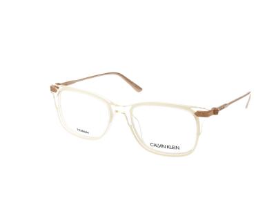Brillenrahmen Calvin Klein CK18704 742