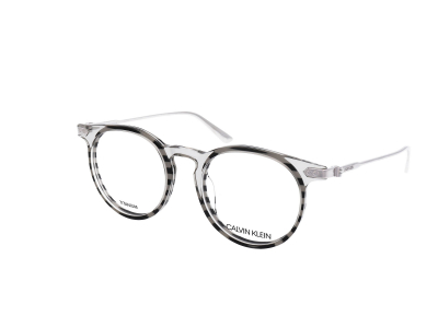 Brillenrahmen Calvin Klein CK18705-073