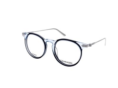Brillenrahmen Calvin Klein CK18705-449