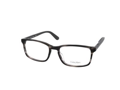 Brillenrahmen Calvin Klein CK7943-003