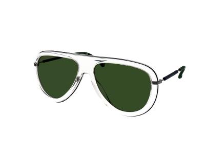 Sonnenbrillen Calvin Klein Jeans CKJ19704S-304
