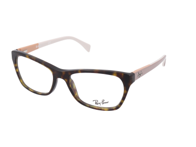 Brillenrahmen Brille Ray-Ban RX5298 - 5549