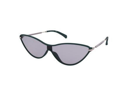 Sonnenbrillen Calvin Klein Jeans CKJ19702S-305
