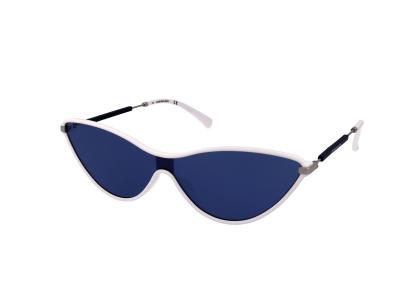 Sonnenbrillen Calvin Klein Jeans CKJ19702S-100
