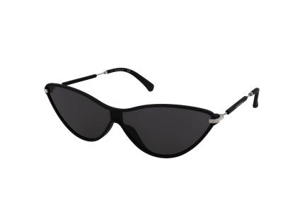 Sonnenbrillen Calvin Klein Jeans CKJ19702S-001