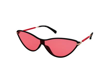 Sonnenbrillen Calvin Klein Jeans CKJ19702S-002