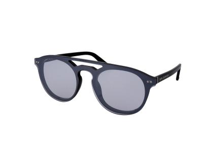 Sonnenbrillen Calvin Klein CK19500S-045