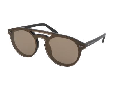 Sonnenbrillen Calvin Klein CK19500S-717